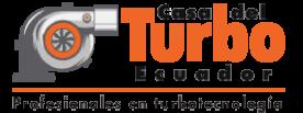 La Casa Del Turbo